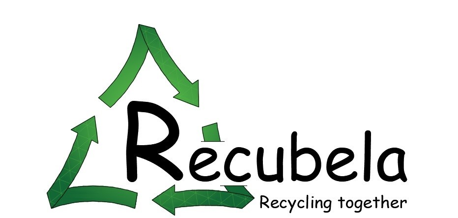 Recycling Together